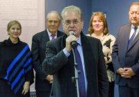 Директор Эрмитажа посетит Болгар в компании Минтимера Шаймиева