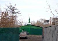 Судьбу мечети в Екатеринбурге решит Верховный суд РФ