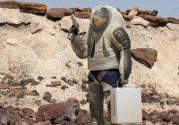 NASA назвало новую опасность при освоении лун Марса
