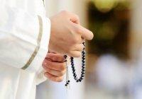 «Кто услышит мое имя и не станет читать салават, тот причинит мне страдания»