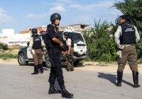 В Тунисе «накрыли» крупную вербовочную сеть ИГИЛ