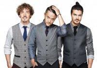 Jukebox Trio запустило видеоуроки татарского языка