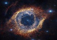 Физики усомнились в существовании Вселенной