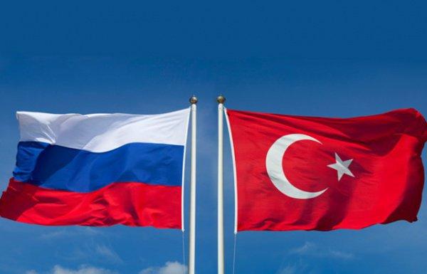 В Казани обсудят сотрудничество России и Турции