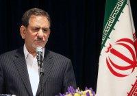 Иран призвал исламский мир к объединению