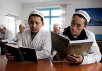 Россия и Киргизия будут вместе развивать традиционный ислам