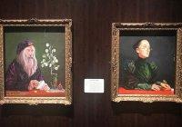Выставку о Гарри Поттере открыли в Британской библиотеке