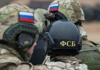 В Ленинградской области задержан вербовщик ИГИЛ