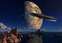 NASA может сильно расширить список планет, пригодных для жизни
