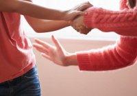 В Шотландии официально запретят наказывать детей