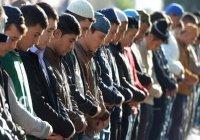 11 наград, которые дарованы умме пророка Мухаммада (мир ему)