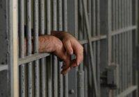 Более 200 человек осуждены в РФ за терроризм с начала 2017 года