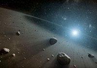 Ученые выяснили, кто больше всех загрязняет космос