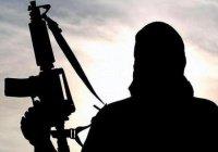 В Таджикистане рассказали об экс-сотруднике Минобороны РФ, воевавшем за ИГИЛ