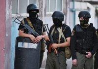 В Киргизии задержан террорист, вернувшийся из ИГИЛ для совершения терактов