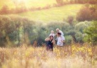 В школах могут ввести уроки семейной жизни