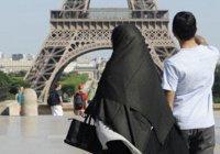 Мусульманское имя стало причиной судебного разбирательства во Франции