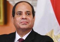 Египет опасается наплыва боевиков ИГИЛ
