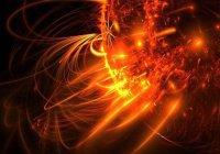 Ученые прогнозируют 2 мощные магнитные бури