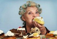 Медики: Ожирение вызывает у женщин рак