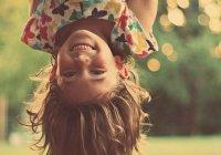 Биологи: В плохом настроении виноват хороший иммунитет