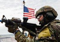 Эксперт: «добить» ИГИЛ мешают США
