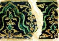Булгарский стиль: совершенство технических навыков и богатство изобразительного языка