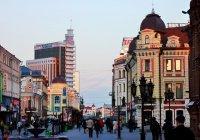 Звезды татарской эстрады выступят в защиту татарского языка