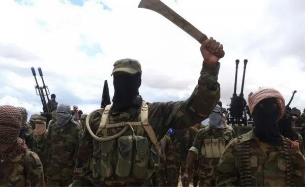 Боевики ИГИЛ устроили в Сирии массовую казнь мирных жителей.