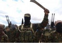 ИГИЛ возобновило массовые казни мирных жителей