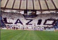 Фанатов футбольного клуба из Италии отправят в концлагерь