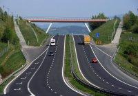 Дороги Грозного и Казани оказались лучшими в России
