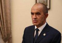 Энгель Фаттахов: «Татарский язык в школах останется»