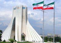 СМИ: в Иране «открыли охоту» на причастных к ядерной программе