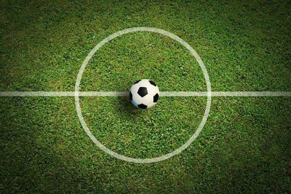 В результате «Борнео» одержал победу над клубом «Митра Кулар» со счетом 4:0