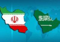 Швейцария будет мирить Иран и Саудовскую Аравию