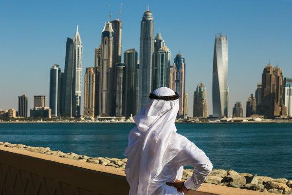 Эксперты составили рейтинг самых элегантных городов.