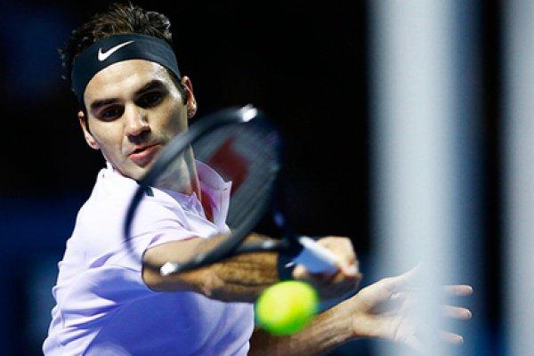 Сообщается, что торговая марка Federer стоит $37,2 миллиона