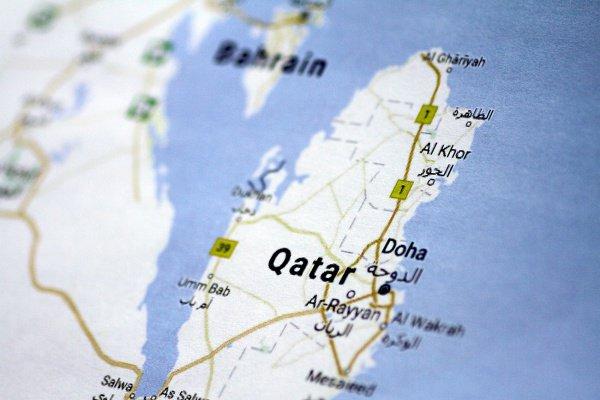 Эмир Катара: Независимая политика привела кконфликту состранами Персидского залива