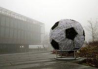 FIFA задумалась о создании нового турнира