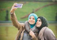 Исследование: к 2030 году большая часть молодежи будет мусульманами