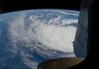 АЭС на орбите Земли создаст Россия