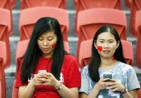 В Китае у женщины в носу вырос зуб