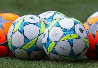 Любительская сборная России стала чемпионом мира по футболу