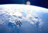 Частный космический завод построят под Воронежем