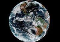 Астрономы: Земля столкнется с метеоритом