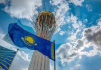 О статусе русского языка рассказали в Казахстане