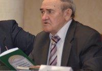 Презентация книги «Выдающиеся мусульманские ученые XX века»