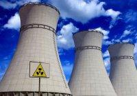 Саудовская Аравия объявила о намерении развивать атомную энергетику