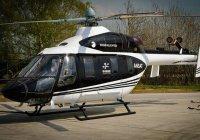 В Пакистане начались испытания татарстанских вертолетов